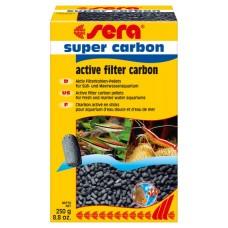 Sera | Aktív Szén | 250 g