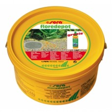 Sera | Floredepot | 2,4 kg