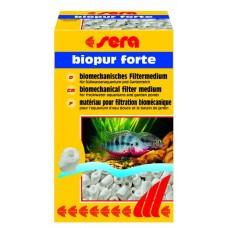 Sera | Biopur Forte | 0,8 liter
