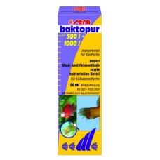 Sera | Baktopur | 50 ml