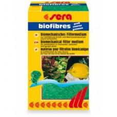 Sera | Biofilter | Vastag | 40 g