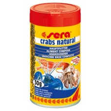 Sera | Crabs Natural | 100 ml