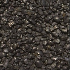 Kavicsok | Fekete | 1 Kg