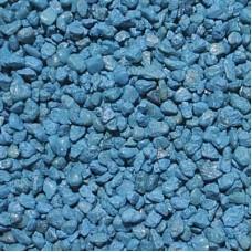 Kavicsok | Kék | 1 Kg
