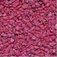 Kavicsok | Rózsaszín | 1 Kg