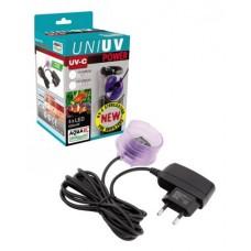 Aqua - el | Uni UVC Power