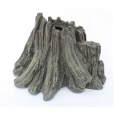 Aqua - El | Vulkán | 15*12*11cm