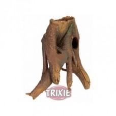 Kerámia | Trixie - 8815 | Faág