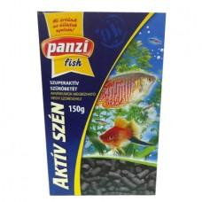 Panzi | Aktív Szén | 150 g