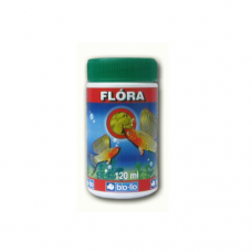 Bio - Lio | Flóra | 120ml