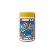 Bio - Lio | Tubifex | 120ml