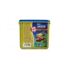 Haltáp | Neptun | Lemezes | 1 liter