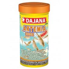 Dajana | Artemia Hobby | 100ml