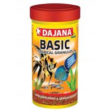 Dajana | Basic Tropica Granules | 30g