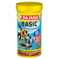 Dajana | Basic Tropical Flakes | 10g