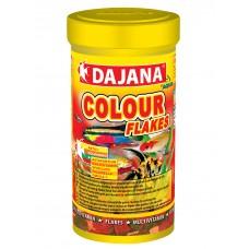 Dajana | Colour | Színfokozó | 13g