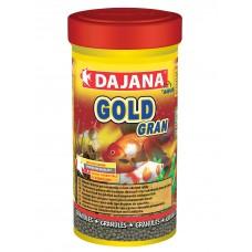 Dajana   Gold Granulátum   100ml