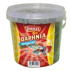 Haltáp | Panzi | Daphina | 1 liter