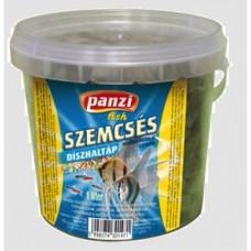 Haltáp | Panzi | Szemcsés | 1 liter