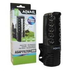 Aqua - El | Belső Szűrő | ASAP 300