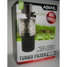Aqua - El | Turbo Filter | 1000