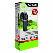Aqua - El | Belső Szűrő | Fan Mini