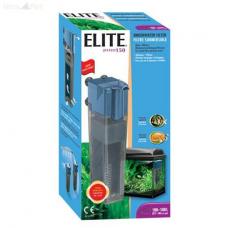 Elite | Jet - Flo 150 | Belső Szűrő