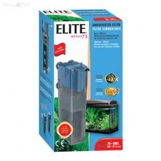 Elite | Jet - Flo 75 | Belső Szűrő