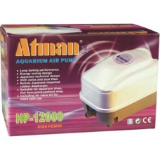 Atman | Légpumpa | AT - HP12000