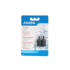 Marina | Porlasztókő | A-961