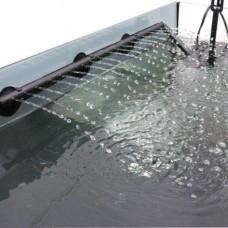 Aqua - El | Alkatrész | Esőztető