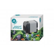JK Animals | Vízpumpa | JK - IP303