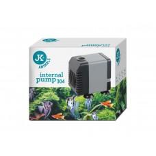 JK Animals | Vízpumpa | JK - IP304