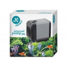 JK Animals | Vízpumpa | JK - IP306
