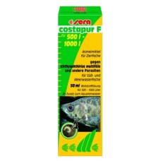 Sera | Costapur | 50 ml