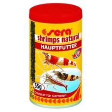 Sera | Shrimps Natural | 100 ml