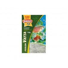 Panzi | Perlonvatta | 150 g