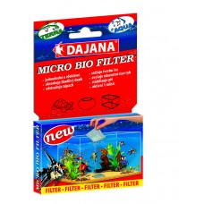 Dajana | Micro Bio Filter