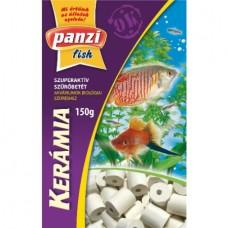 Panzi | Kerámia Betét | 150 g