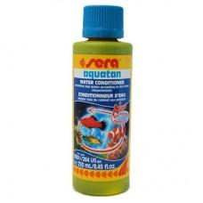 Sera | Aquatan | 250 ml