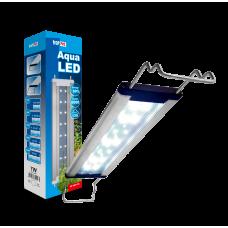 Happet | Aqua LED | 60