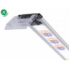 JK Animals | LED | Akárium világítás | JK-LED600