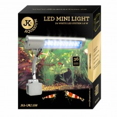 JK Animals | Mini Led Lámpa | 14211