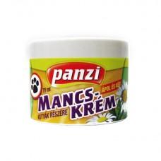 Panzi | Mancskrém | 100 ml