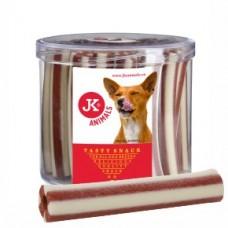 JK Animals | Jutalomfalat |  Rudak | 35db