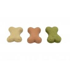 Susa | Kutyakeksz | Mini Csont Mix | 1kg