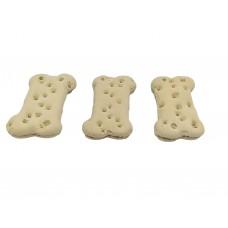 Susa | Kutyakeksz | Sandwich Knochen | 1kg