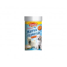 Panzi | Tejpótló | Kutya | 300 g