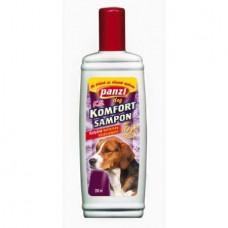 Panzi | Sampon | Komfort (Kutya) | 200 ml