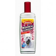 Panzi | Sampon | Normál (Kutya) | 200 ml